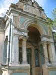 Casa Vasilescu
